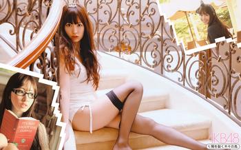 AKB48_23.jpg